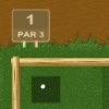 Forest Challenge 2 - Miniature Golf Games